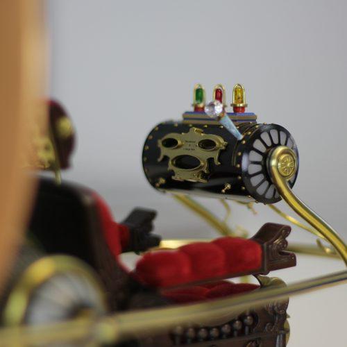 machine_7